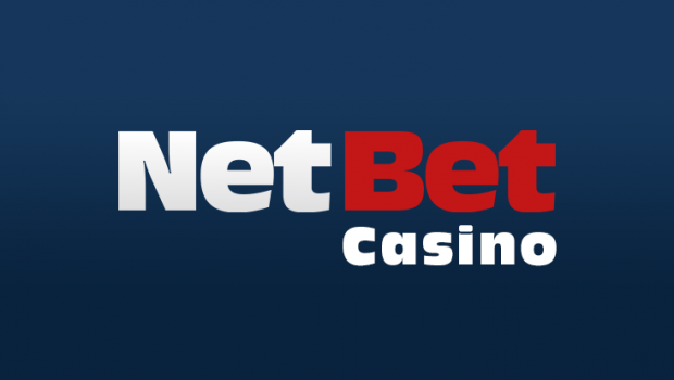 100 Euro and Freesions slot at NetBet Casino!