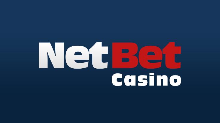 casino bet online casinos deutschland
