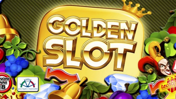 NextGen Gaming in preparation for a Golden Slot on the sidelines of the Chinese New Year