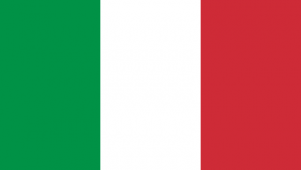 Italian online gambling market in 2016 – sports betting and online casinos on the rise
