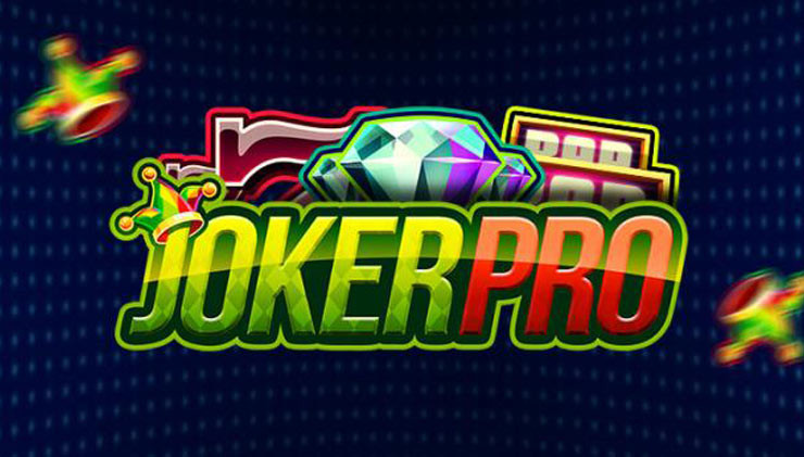 casino betting online joker casino