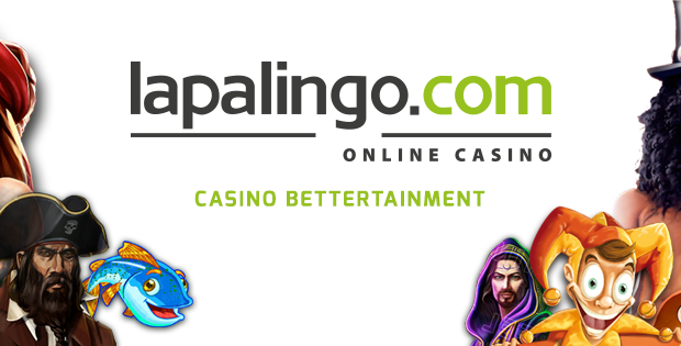 Lapalingo Live Casino now available for mobile devices