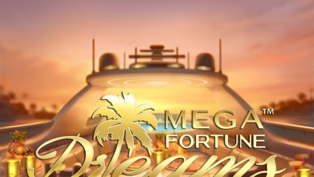 Paf Casino registers NetEnt's first mega jackpot in 2017
