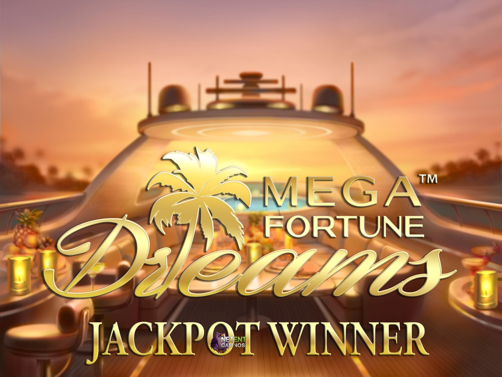 online casino winner online jackpot