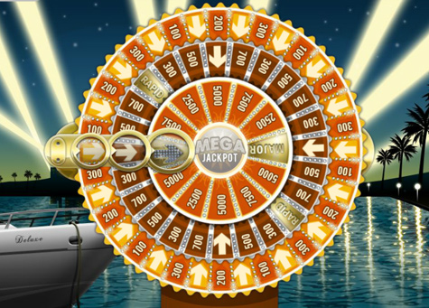Mega Fortune Dreams releases first 2017 jackpot with 3.5 € million winnings