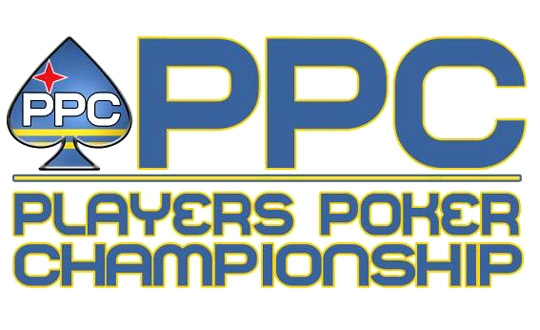 Court imposed interim injunction against PPC Poker Tour