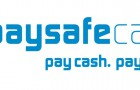 Paysafe Group is cracking the $ 1 billion mark