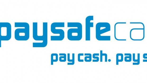 Paysafe Group is cracking the $ 1 billion mark
