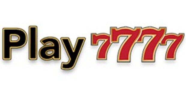 Now Play7777 Casino with slots of Betsoft