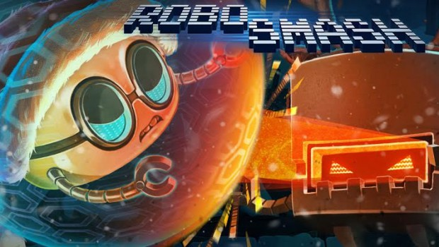 Robo Smash Christmas Edition Slot Machine – iSOFT Bet