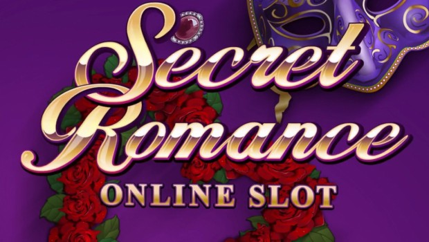 Secret Romance Slot Machine