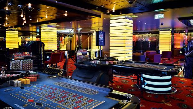 Online casinos in Switzerland – now locked for financial interlocks?