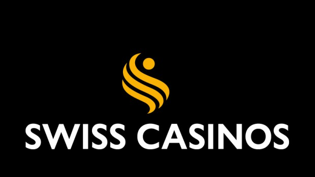 Swiss gambling barriers violate the constitution