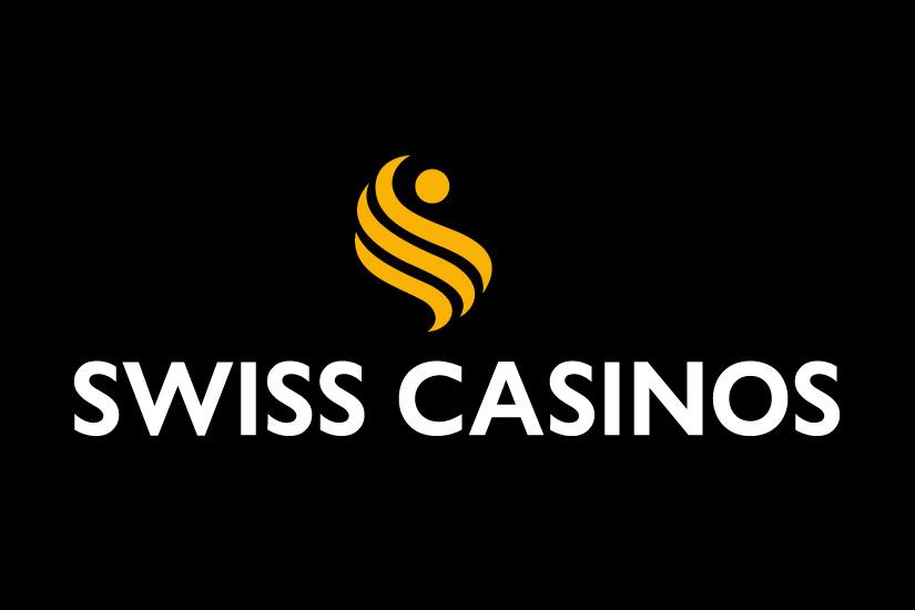 swiss casino online online gaming