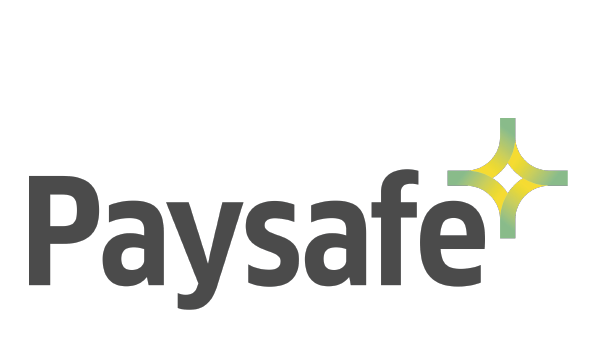 The Paysafe group should exceed 1 billion turnover in 2016