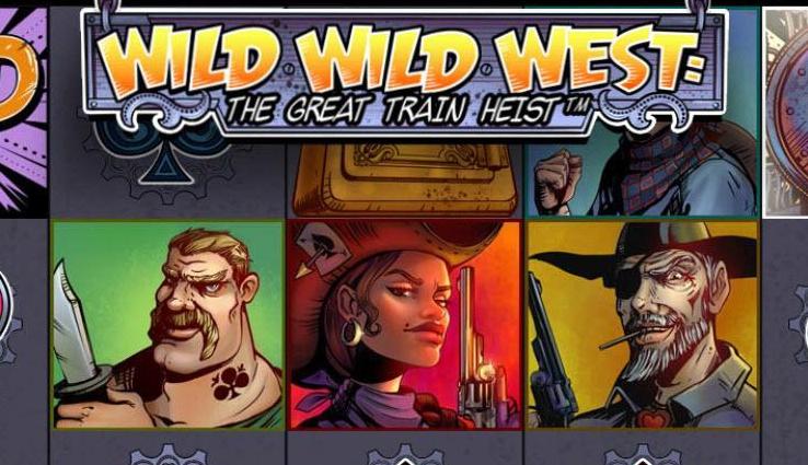 casino online betting wild west spiele