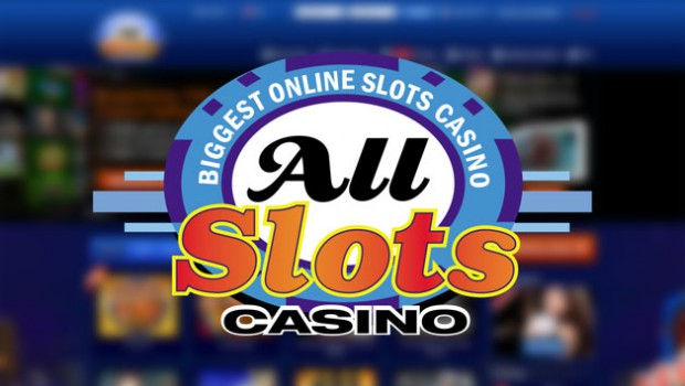 Win the Jackpot at the Online Casino Today