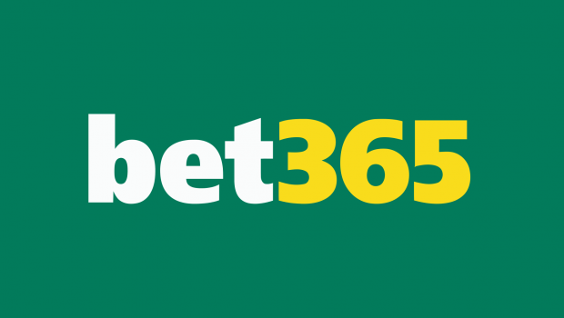 "The application of bet365 now includes the option ""Edit Bet"""