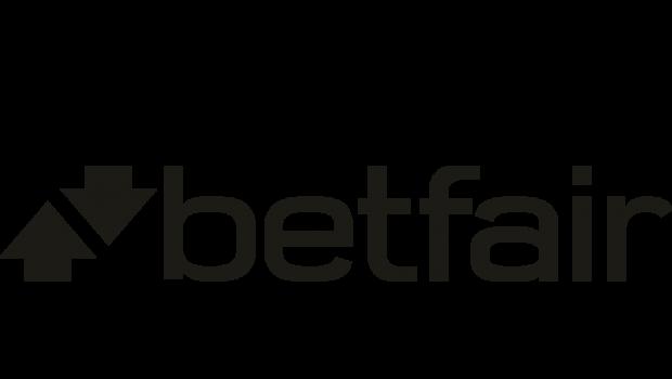 Betfair Casino: Blackjack Bonus when gambling!