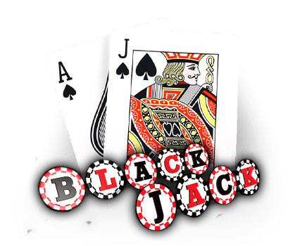 The perfect strategy of one who earned $ 15 million in blackjack
