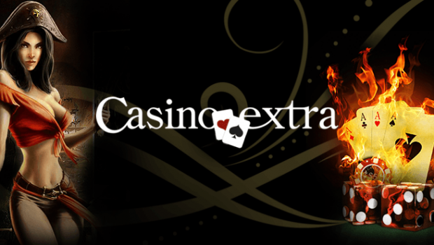 Casino Extra: 3 good reasons to sign up to start the year!