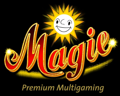 Game pack of Mercury Magic – the New Year will be great!