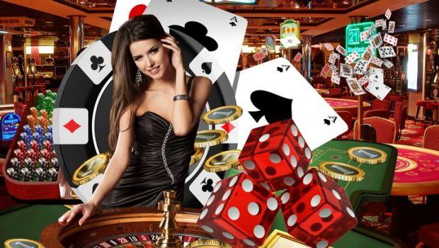 Online casinos with reliable customer service