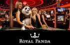 Royal Panda player wins € 565K with online roulette