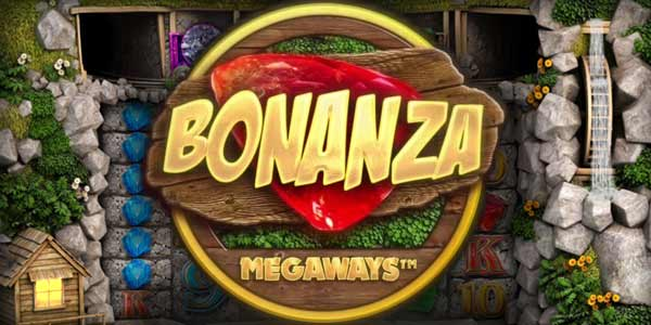 Discover the latest Bonanza Megaways slot machine from BTG