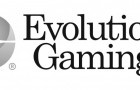 Evolution Gaming: Wheel of fortune and a progressive jackpot for poker