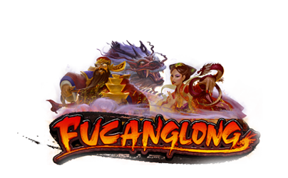 Fucanglong is the newest RTG game