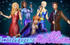 Play the new Genesis Schlager Millions slot machine