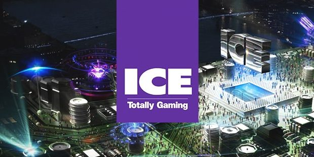 Microgaming Slots – 2 new at the ICE Totally Gaming