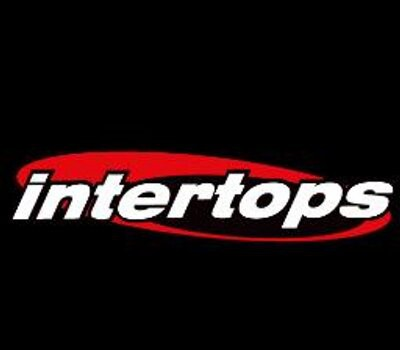 Intertops with new, modern side and instant play
