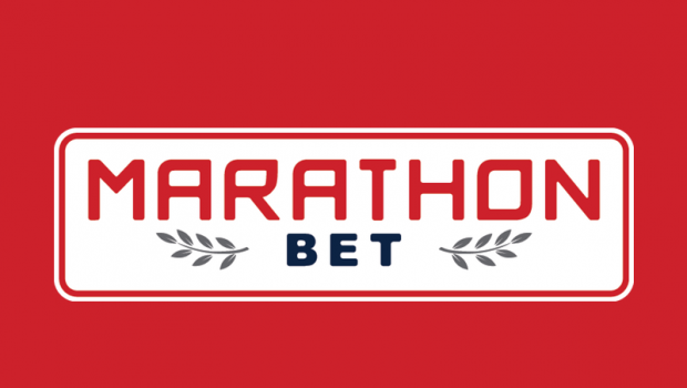 Yggdrasil signs a partnership agreement with Marathonbet