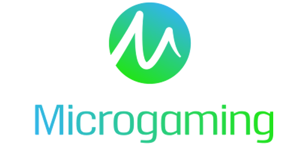 Microgaming Receives Mobile Product of the Year Award by IGA