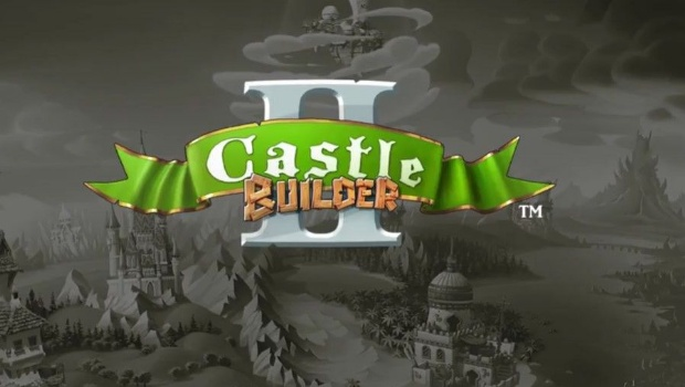 Microgaming – Mobile Product of the Year and Castle Builder 2