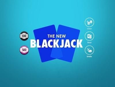 Multiplayer Blackjack games available on Bovada