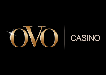 8 € bonus without deposit at OVO Novoline Casino