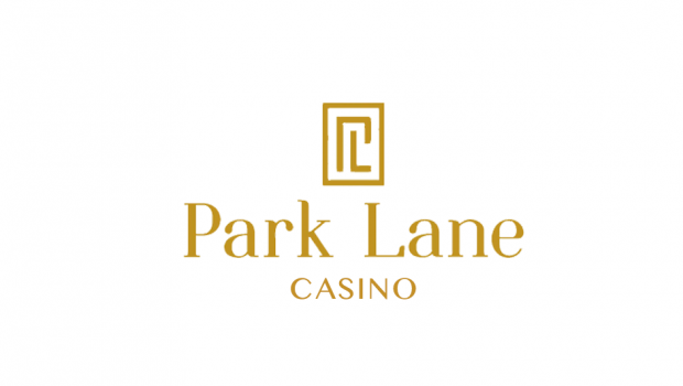 Park Lane Casino Valentine's Day: cash prizes of up to € 5,000!