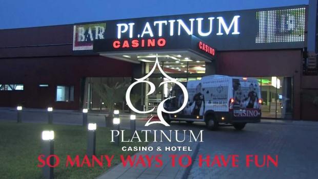 Platinum Casino Bonus Codes – 3 Ways to Win!