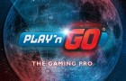 Play'n Go wins Slot Provider of the Year trophy