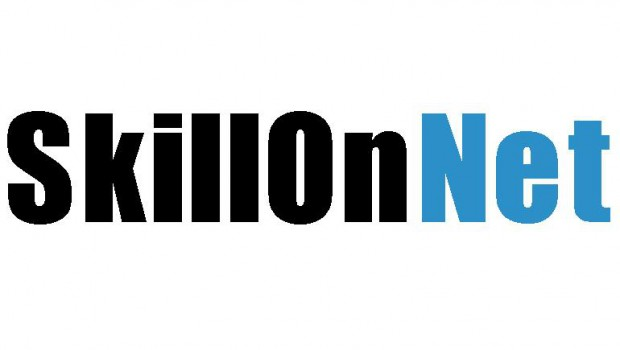 SkillOnNet with new online casino and white label solution