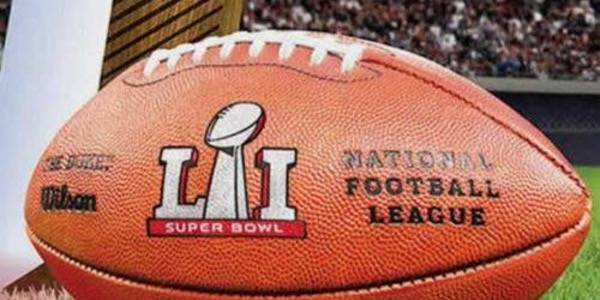 Super Bowl Betting Record LI