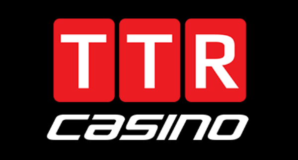 TTR Casino joins the Soft Swiss Race Competition