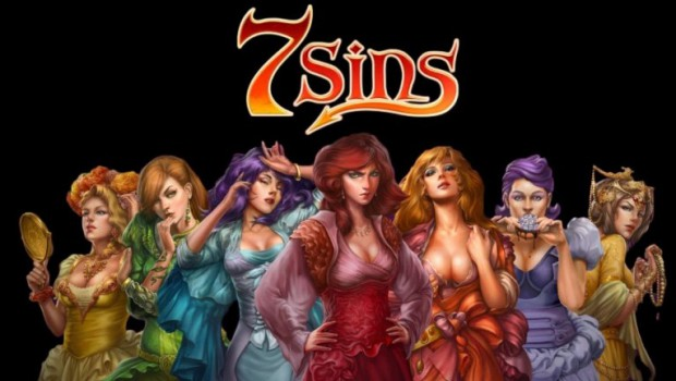 The 7 Sins and Glorious Empire games appear 100% free