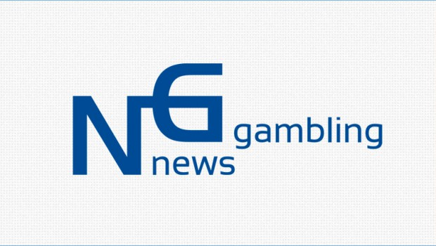 The best gambling news of January 2017
