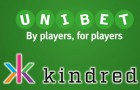 Unibet-Kindred Group – as successful as never!