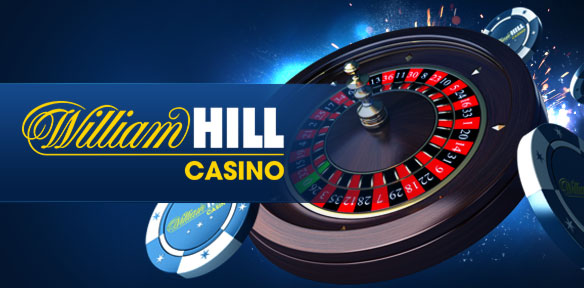 Hedgefunds Parvus wants to sell William Hill