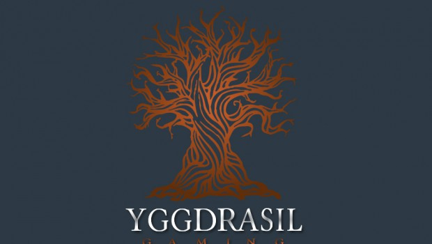 Three new free slot machines from Yggdrasil Gaming